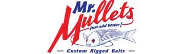 Mr. Mullet's