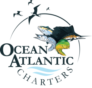 Ocean Atlantic Charters