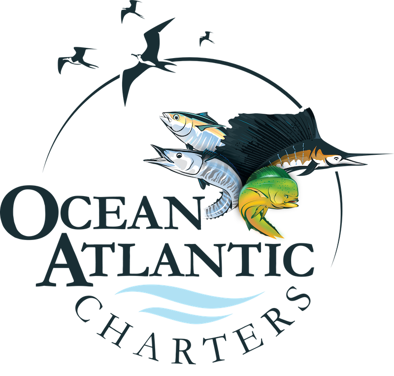 Ocean Atlantic Charters Boynton Beach Florida