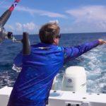 deep sea fishing charters boynton beach fl