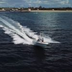 fishing charters in boynton beach florida
