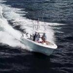 fishing charters near me