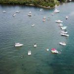 sandbar cruises boynton beach fl